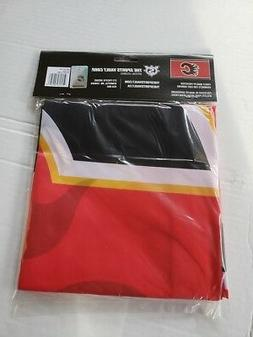 Calgary Flames NHL HOCKEY Indoor Outdoor Car Auto Truck Flag
